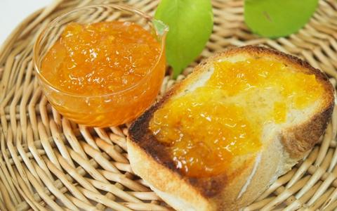 【朝食/食パン/メニュー】定番の人気!アレンジ食パンのトッピングの具、美味しいレシピ「ジャムやマーガリンに飽きた時!朝食の食パンを簡単に美味しくする方法」