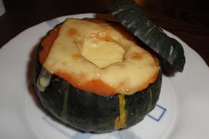 かぼちゃの簡単手作りの人気、おすすめ!カボチャのアレンジレシピ