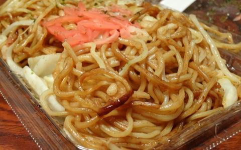 文化祭や学園祭の人気の出し物、食べ物ランキング