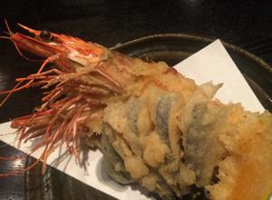 簡単・人気の夏の天ぷら、旬な魚と人気食材の夏野菜レシピ