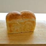 【トースト/トッピングの具】朝食の献立!美味しいパンの簡単アレンジ・レシピ「定番・人気!おすすめのトーストのトッピングの具、食パンを使った美味しい朝食の作り方」