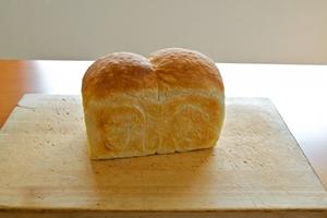 朝食の食パン、定番の人気!アレンジした食パンの美味しいレシピ