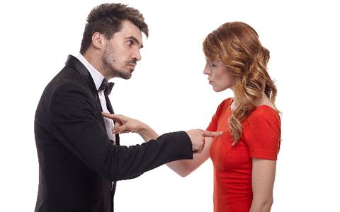 【余計な一言/口癖/心理】イライラさせる!怒らせる余計な一言が多い人の口癖集「彼氏や彼女、会社の上司や同僚に言ってはダメな会話と口癖を解説」