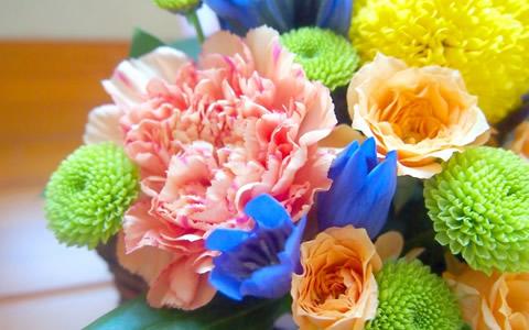 【60代/70代/敬老の日/母&祖母へ贈るプレゼント】2016年の敬老の日のプレゼント・ランキング「おばあちゃんのプレゼント特集!もらって嬉しい敬老の日のプレゼント」