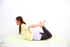 beginner_yoga_pose_03