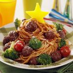 【クリスマス/パスタ/スパゲティ/手作り料理】飾りで豪華にするパスタ&スパゲティのレシピ「簡単・人気のデコレーションでパスタを豪華にする方法を解説」