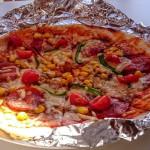【クリスマス/ピザ/手作り料理、レシピ】注文・宅配と手作りピザ、どっちが人気?「クリパに大人気の宅配ピザと、手作りピザの簡単・定番レシピを徹底的に解説!!」