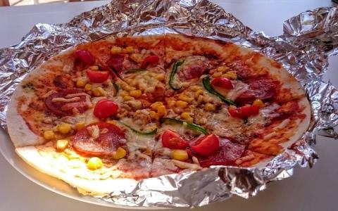 【クリスマス/ピザ/手作り料理】注文・宅配と手作りピザ、どっちが人気?「クリパに大人気の宅配ピザと、手作りピザの簡単・定番レシピを徹底的に解説!!」