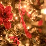 【歴代/クリスマスソング/ランキング】定番のクリスマス名曲ベスト10「クリスマスの歌のド定番!絶対ハズせない名曲ランキングを発表」