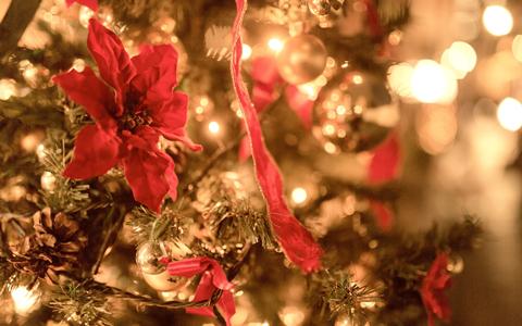 【歴代/クリスマスソング/ランキング】定番のクリスマスの名曲ベスト10「クリスマスの歌のド定番!絶対ハズせない名曲ランキングを発表」