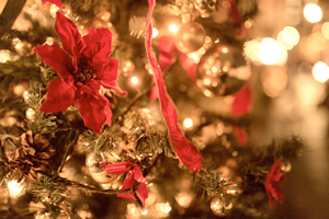 定番のクリスマスの歴代の名曲ランキング