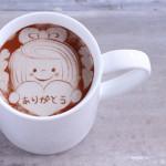 【カフェラテ/カフェオレの違い】カプチーノやカフェモカ、コーヒーの違い!味や作り方、トッピングの違いを簡単に解説「ミルクが入っている甘いコーヒーの秘密、素朴な疑問を徹底解説」