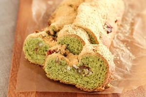 簡単!手作りケーキ、好きなケーキのランキングと特徴