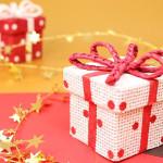 【彼女/クリスマス/プレゼント/平均予算】彼氏が贈るプレゼントの値段相場は?「彼女はクリスマス・プレゼントがいならい?下がり続けるプレゼント代の相場を解説」