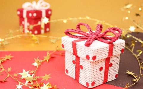 彼女へのクリスマス・プレゼントの予算