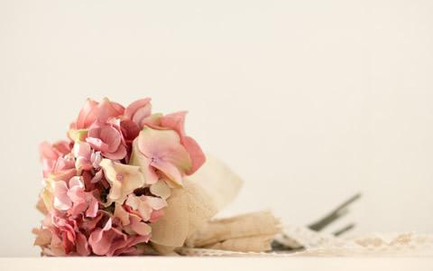 新しい恋の始め方、失恋後の過ごし方