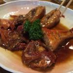 【圧力鍋/魚料理/レシピ】骨まで食べられる魚!簡単・人気の圧力鍋で作る煮魚の献立、おかずのメニュー「圧力鍋の使い方!HI対応で料理する時間は?圧力鍋の煮魚料理とレシピ」
