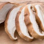 【しいたけ/栄養/効能】椎茸の大量消費レシピ&賞味期限、美味しい食べ方「シイタケの栄養価と栄養成分から、高血圧や動脈硬化、骨粗しょう症の予防と対策」