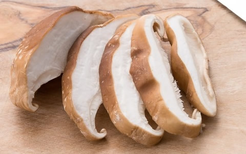 [しいたけの栄養効果、健康効能] 椎茸の大量消費レシピ&賞味期限、美味しい食べ方「シイタケの栄養価と栄養成分から、高血圧や動脈硬化、骨粗しょう症の予防と対策」