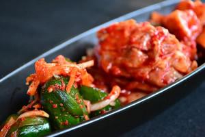 ピリ辛レシピ、1人暮らしの節約料理&おかず特集