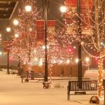 【高校生&中学生のクリスマス/デート】彼氏彼女のクリスマスの過ごし方ランキング「女子中学生&女子高生の最高の思い出になるクリスマス・デートと過ごし方を解説」