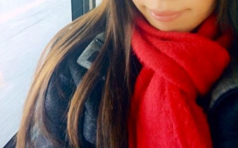 【冬/オフィス/コーデ/ファッション】職場や会社!働く女性のモテ・コーディネート特集「寒い冬、オフィスで働く女性のモテ着は?NGなドン引きファッション、防寒具、防寒対策も解説」