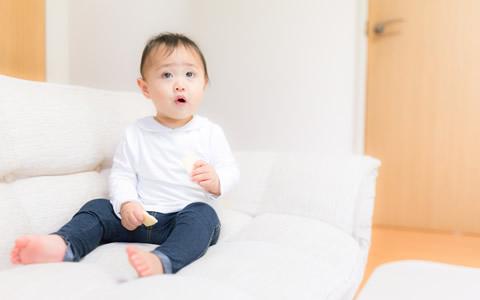 赤ちゃんや子供を自宅で預かる時に、気をつけるべき危険物一覧リスト