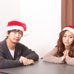 【クリスマス/暇アピール】クリスマスまでに彼氏を作る方法「人肌恋しい季節、カップルが最も盛り上がるクリスマスまでに彼氏を作る方法」