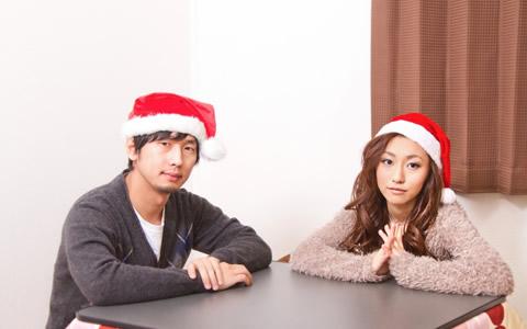 【クリスマスの暇アピール】クリスマスまでに彼氏を作る方法「人肌恋しい季節、カップルが最も盛り上がるクリスマスまでに彼氏を作る方法」