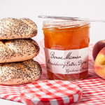 【パン/付け合わせ/献立】人気・定番・簡単レシピ!朝食やランチに、もう1品何を加える?「パンに合うスープ、サラダの献立!パンと家庭料理、1人暮らしのメニュー特集」