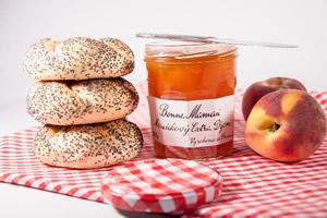 パンに合う付け合わせ、人気の定番・簡単レシピ