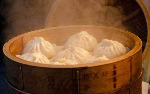 好きな中華まんのランキング、具や中身よりも食材が高評価