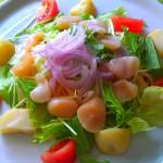 【パスタに合う料理/献立】人気のおかず、定番・簡単レシピ!パスタ・スパゲティにもう1品、何がいい?「夕飯パスタの献立!パスタに合う料理、定番のサラダ、スープ以外の付け合わせ特集」