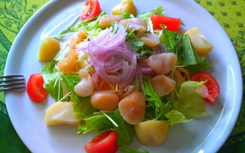 [パスタに合う料理/付け合わせ、おかず&献立] 定番・人気・簡単レシピ!パスタ・スパゲティにもう1品の美味しくなる副菜レシピ「夕飯パスタの献立!パスタに合う料理、定番のサラダ、スープ以外の付け合わせ特集」