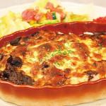 【グラタン/付け合わせ/献立】グラタンに合う料理と副菜、人気・定番・簡単・おかずレシピは?「グラタン、基本の献立は、スープとサラダ。他に、もう1品のおかず特集」