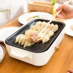 【餃子/付け合わせ/献立】人気・定番・簡単!餃子定食に合うレシピ、餃子に合う料理・おかずは?「もやし、中華スープが基本!?もう1品加えるなら、小籠包、シュウマイなど中華料理が相性良し」