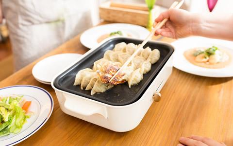 餃子の付け合わせ、人気・定番・簡単!餃子定食に合う献立レシピ