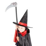 【ハロウィン/ゲーム/子ども】簡単!小学校や幼児のハロウィンゲームの定番・人気のアイデア「ハロウィン・パーティーで盛り上がるゲームのアイデア特集!!」