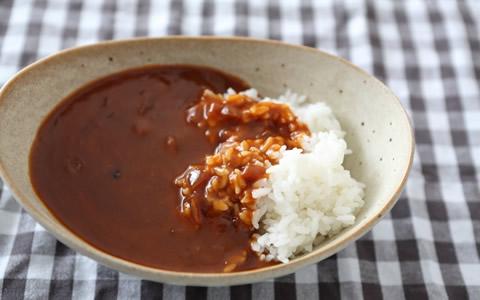 [ハヤシライスの付け合わせ、おかず&献立] 人気・定番・簡単なハヤシライスに合う料理と副菜