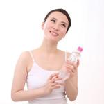 [良い新陳代謝と汗] 汗っかきの悪い代謝の例は?皮膚、肌のターンオーバーの促進と正常化「痩せない不健康な汗の原因は、汗っかきの汗!?いい汗のかき方、悪い汗と良い汗の特徴と違いは?」