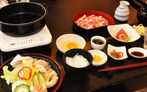 鍋に合う副菜レシピ&おかず、鍋パーティー用鍋に合う副菜の人気・定番・簡単レシピ