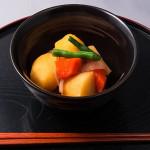 [肉じゃが/付け合わせ、おかず&献立] 定番・人気・簡単レシピ!肉じゃがに合う料理&おかず、美味しくなる副菜レシピ~おすすめ献立は、和風な焼き魚、お味噌汁、小鉢料理~