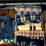 [3泊4日の国内旅行、持ち物&便利グッズ] 旅行で無いと困る荷物&持ち物、便利グッズのリスト!国内旅行で必須の持ち物「保険証を忘れて、病院に行けない!充電が切れてスマホが使えない!?旅行の持ち物チェック・リスト」