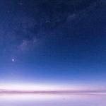 【かっこいい星の名前&一覧】サジタリウス!シリウス!?思わずグッと来る星の名前の一覧「じわじわとカッコ良く思えてくる星、星座の名前を一覧で紹介」