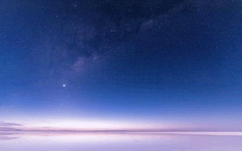 カッコイイ星、星座の名前