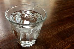 硬水・中硬水の効果と特徴、炭酸水の硬水に効果有り
