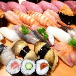 【英語になった日本語/食べ物/料理】日本語でOK!?外国人にも通じる日本語「世界的に有名な日本料理、食べ物は?寿司=Sushiのように外人でも理解できる日本の言葉」