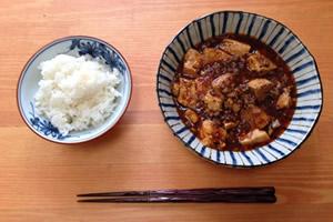 麻婆豆腐の付け合わせ、人気・定番・簡単!麻婆豆腐に合う料理、献立レシピ