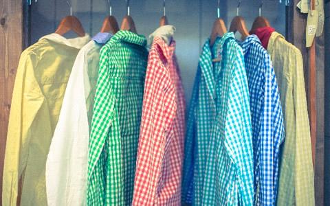 【プラダ/レディース/日本サイズ表】ネットや通販、オークションで買う時の女性サイズ・ファッション早見表「プラダの38は、7号、XSサイズ?ウエストは60から64cm!?プラダのサイズを解説」