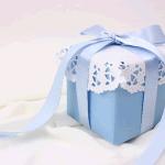 【元彼のプレゼント】返す?使う?売る?それとも、捨てる?女子の意見の総まとめ「物に罪はない派が、50%以上!?実際捨てずに持っているプレゼントの処理方法」